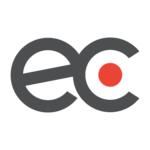Enterprisecloud