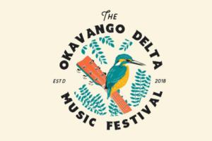 The Okavango Delta Music Festival @ Okavango Delta - Maun | Maun | North-West District | Botswana