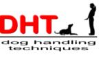 Dog handling techniques