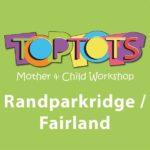 Top Tots Randpark Ridge/Fairland