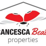 FRANCESCA BEATTIE PROPERTIES