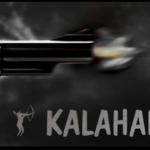 Kalahari Arms