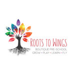 Roots to Wings Boutique Pre-School