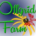 Offgrid Farm