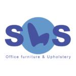SHS Office Furniture