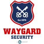 Waygard Drift Security